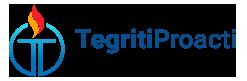 TegritiProacti